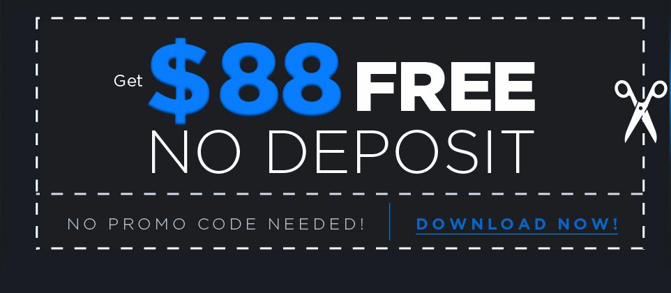888poker-bonus