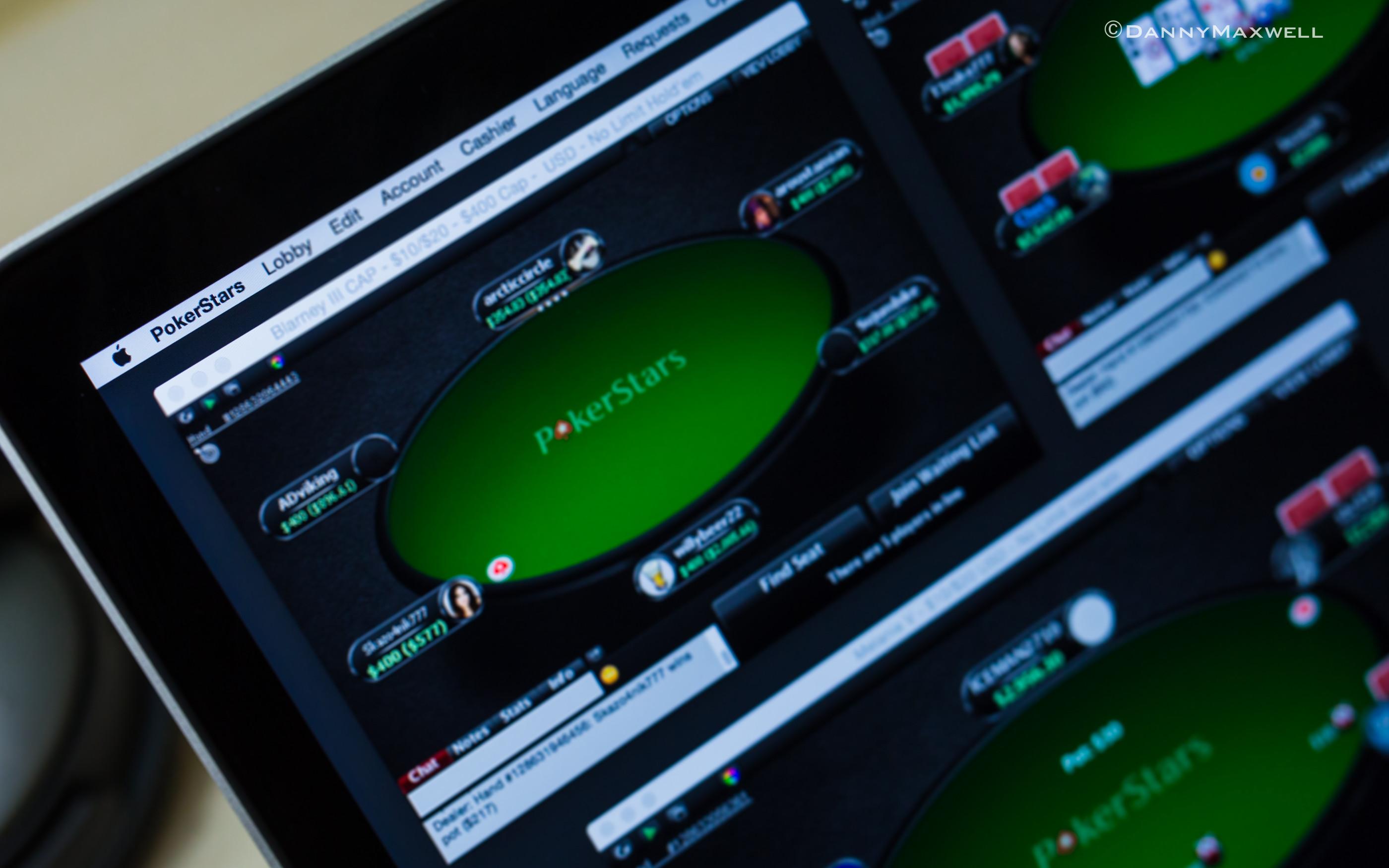 как выводить деньги с покер мира