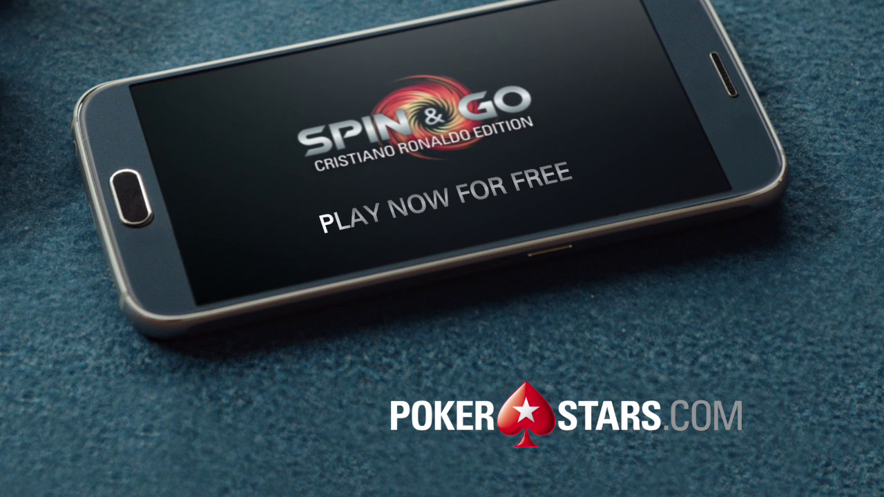 new-pokerstars-logo-from-tv-advert