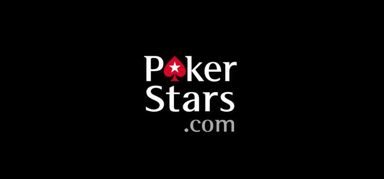 Ред Покер Стар