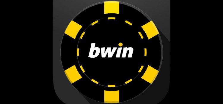 Скачать Bwin Poker бесплатно на русском языке
