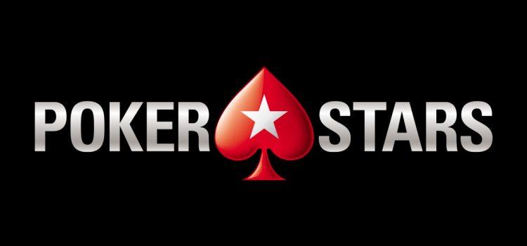 Лучшие бонусы Pokerstars