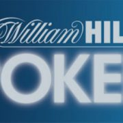 Скачать William Hill Poker бесплатно на русском языке