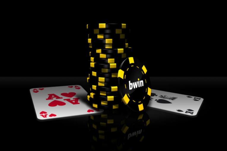 bwin-poker-765x510