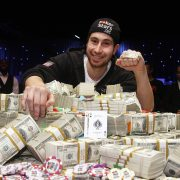 Главные секреты покера