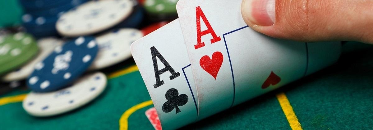 Poker online gratis senza registrazione soldi finti