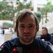Кто такой Иван Демидов в покере?