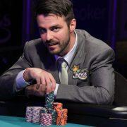Позиции в покере