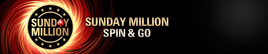 sunday-million-spin-and-go-header