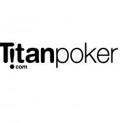 Скачать Титан Покер бесплатно на русском языке