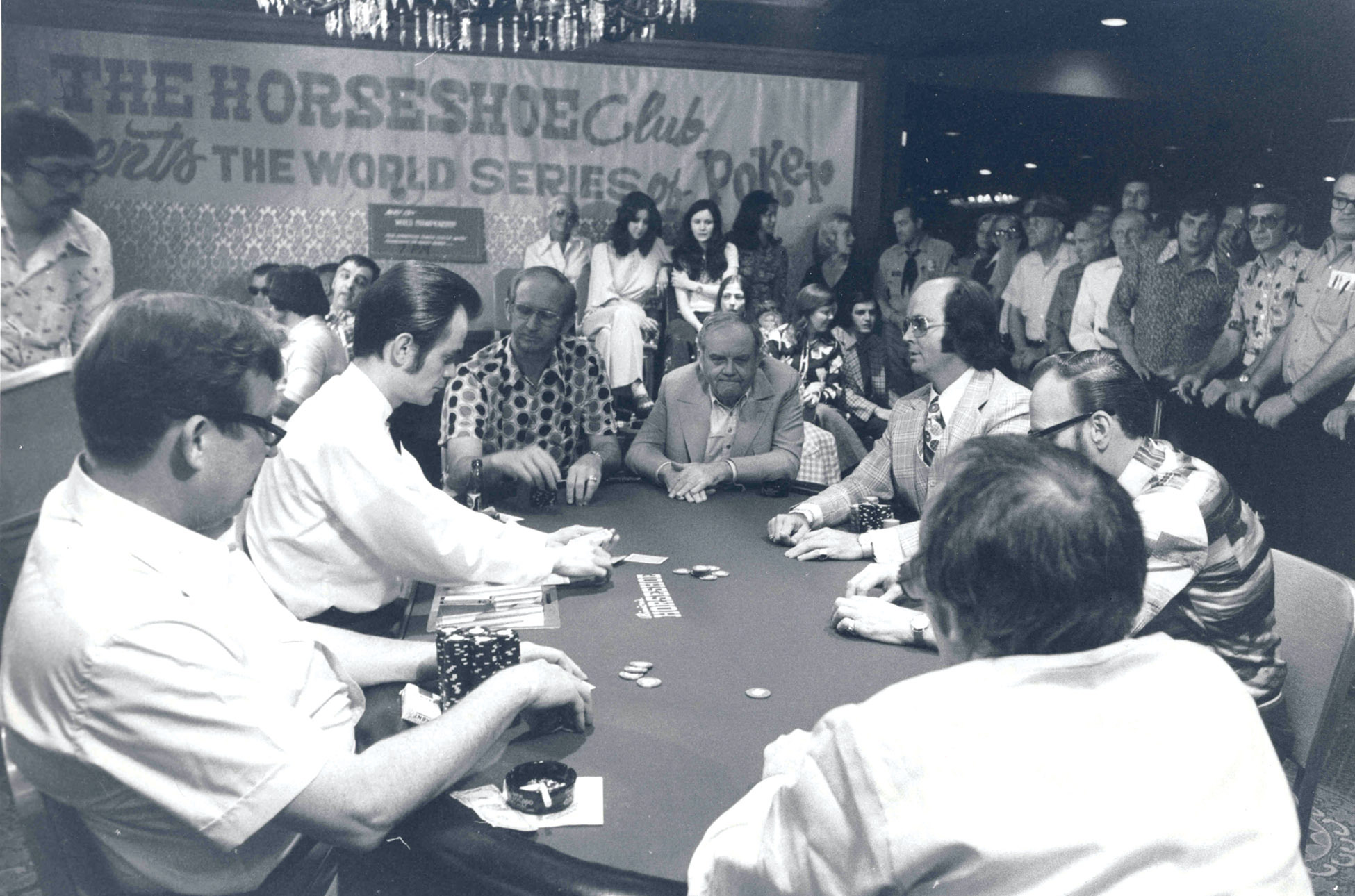 world_series_of_poker_wsop_8abad