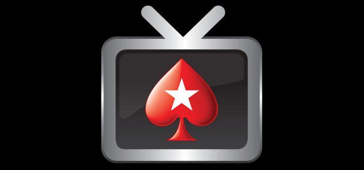 Что нужно знать о Pokerstars.tv?