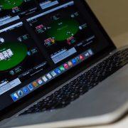 Стратегия для игры в МТТ покер