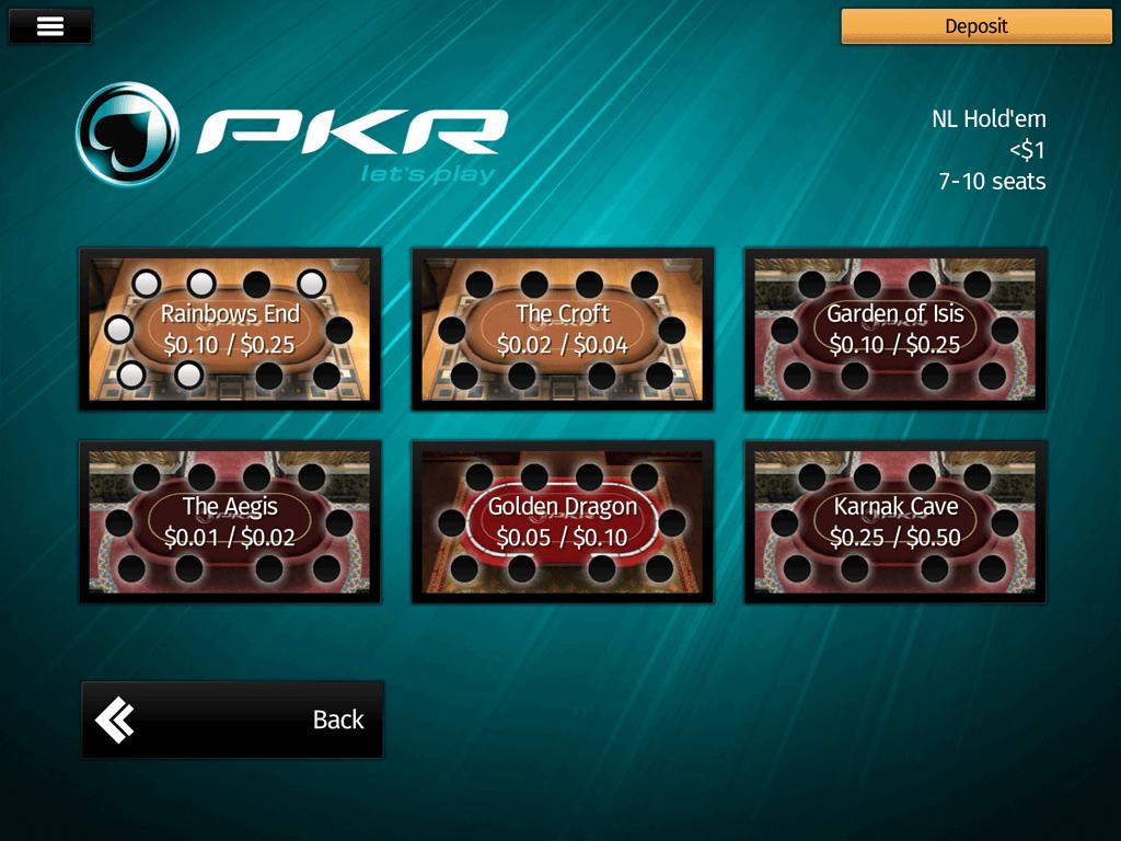 pkr-mobile-poker-tischauswahl-2-1024x768