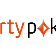 Бонусные предложения от PartyPoker