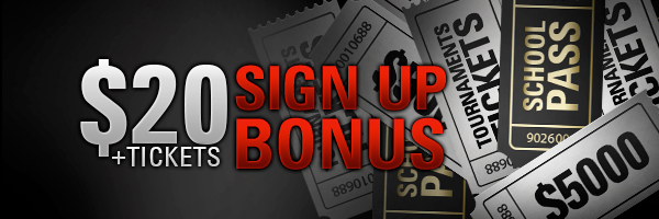 sign-up-bonus_600x200
