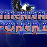 Правила игры в Американский покер 2
