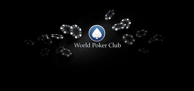 Официальный сайт и платформы для World Poker Club