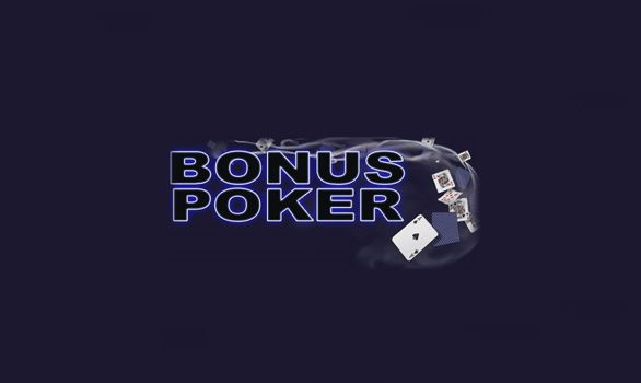 Разновидности и роль бонусов в покер-румах