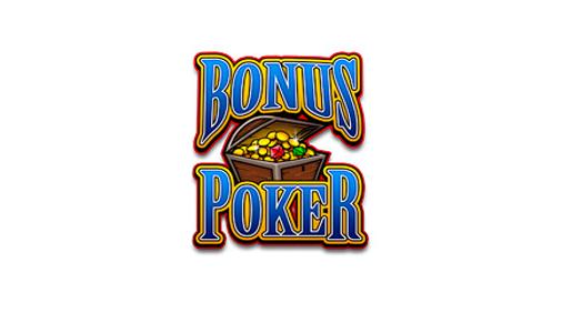 Бонусы за регистрацию в покер-румах
