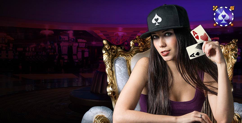 покер стратегия игры в турнирах