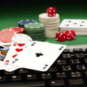 Где и как играть в бесплатный покер без регистрации