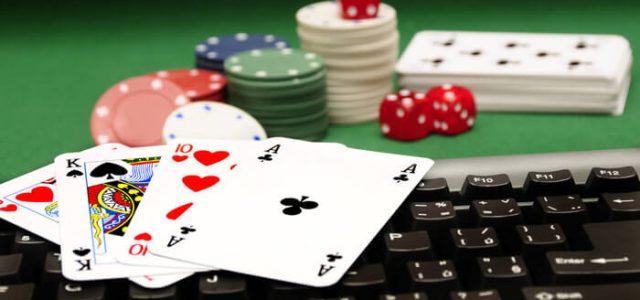 Бесплатно Покер Онлайн
