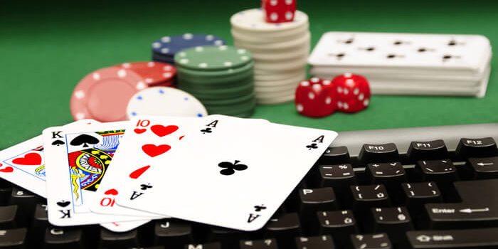 регистрации казино играть без на русском