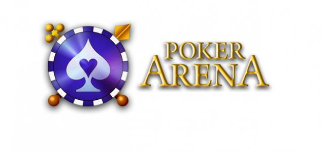Обзор приложения Покер Арена