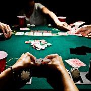 Что такое покерные ВОДы по МТТ
