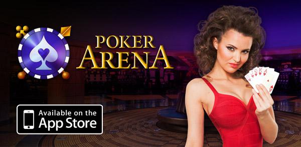 ру покер майл онлайн игры мини