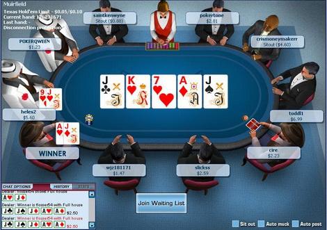 poker-online-casino-5