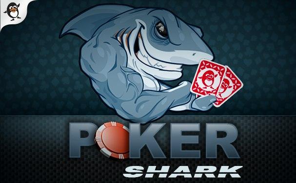 poker_shark