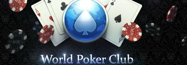 samaya-azartnaya-igra-v-kontakte-world-poker-club-poker-otzyvy-1398247026