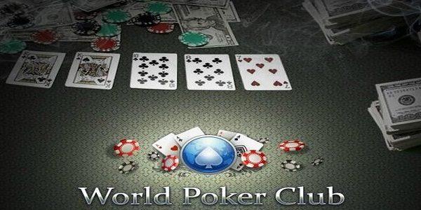 Как скачать безмездно применение World Poker Club