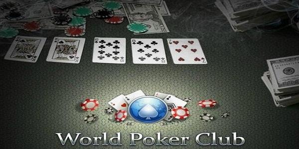 Как скачать беззлатно прибавление World Poker Club