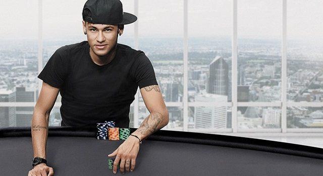 Реалии спортивного покера в России и мире