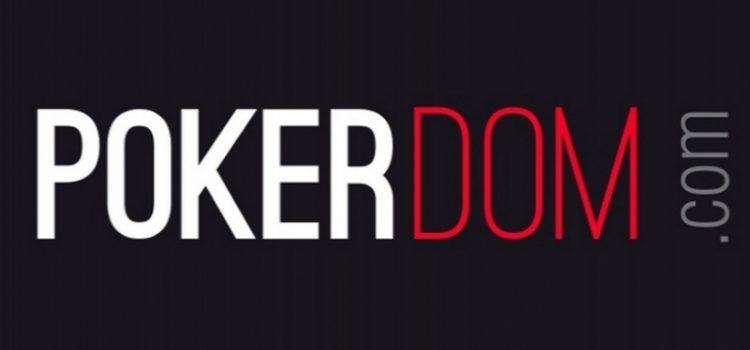 Где и как скачать ПокерДом на Анроид