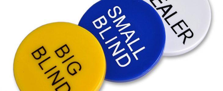3-In-1-Poker-Accessory-font-b-Big-b-font-font-b-Blind-b-font-Small-730x300