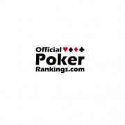 Роль сайта покер ранкинг в построении успешной карьеры