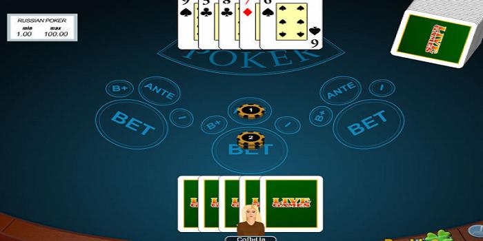 Программы для подсчета вероятности в покере