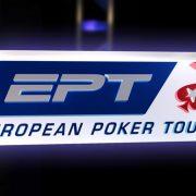 История и достижения European Poker Tour