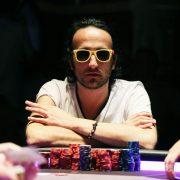 Правила чтения рук в покере