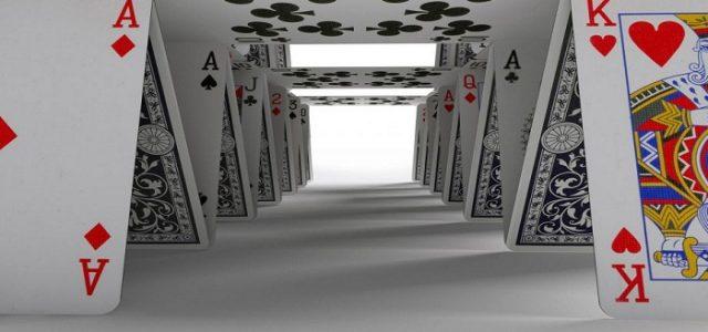 Старшинство и диапазоны рук в покере