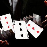 Секреты успешной игры в покерных турнирах