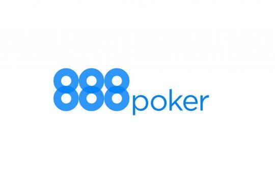 Воскресная распродажа в 888Poker