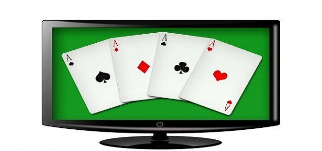 Лучшее российское и международное покерное телевидение