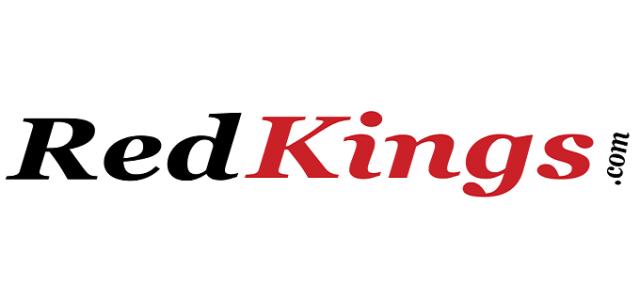 Участие во фрироллах в RedKings при депозите в 10 евро