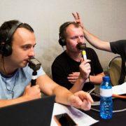 Роль покерных комментаторов в популяризации покера