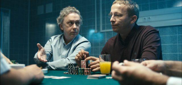 по покеру турнирному книги онлайн